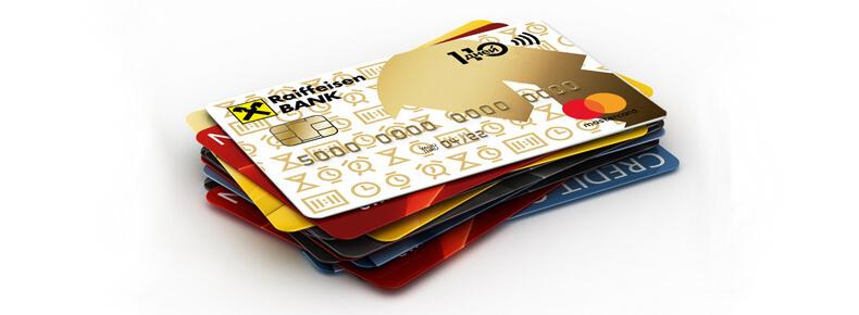 кредитные карты райффайзен банка 110 дней отзывы