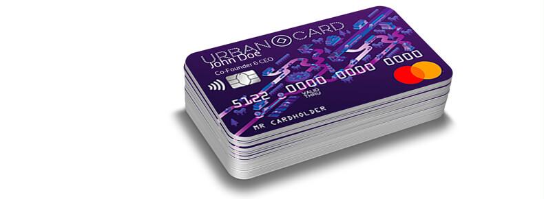 кредит европа банк тарифы для физических лиц