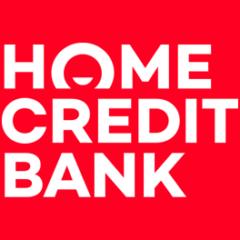 credit_homecreditbank